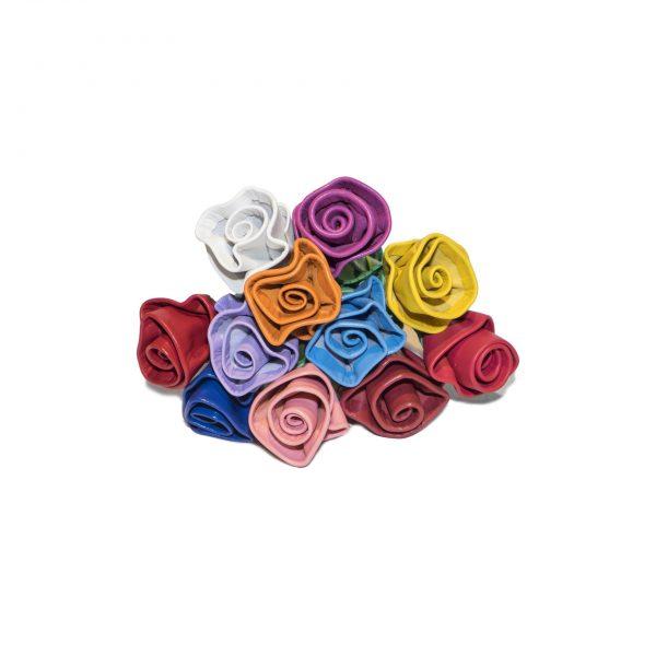 portachiavi fiore_0965