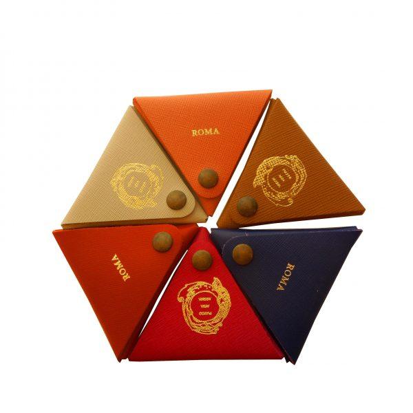 triangoli