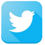 social-icons-twitter
