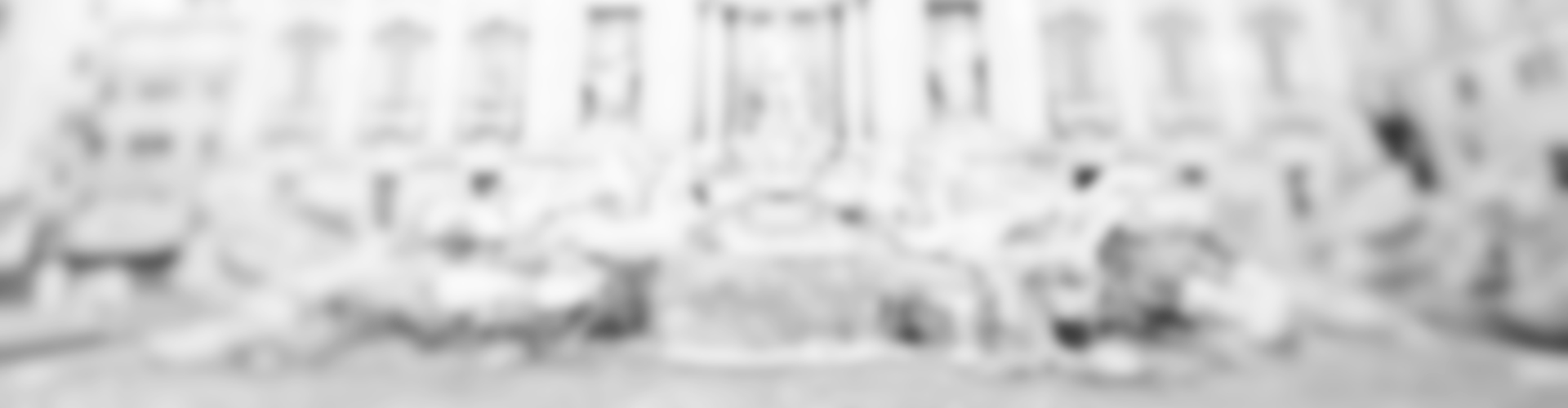 wallpaper-trevi-fountain-rome-italy