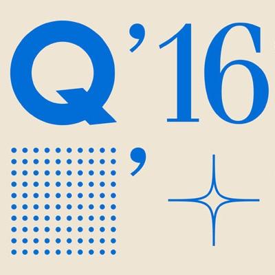 q16-art