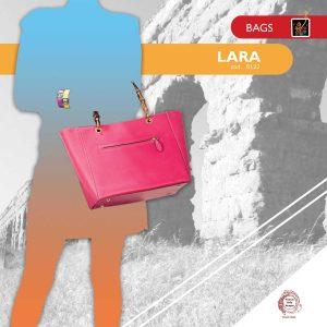 Borsa donna Lara