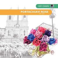portachiavi-Rose-A223-Copertina 1