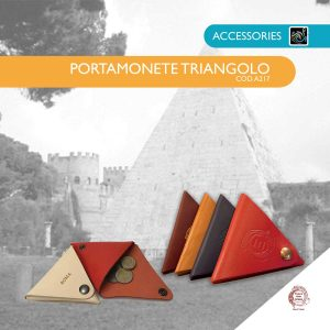 Portamonete-triangolo-copertina-italiano