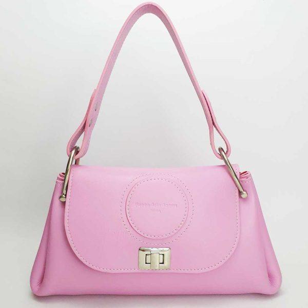 Silvia bag