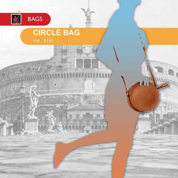 circlebag